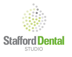 Stafford Dental Studio